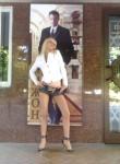 Viktoriya, 37, Saint Petersburg