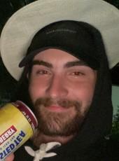 bryce, 20, Canada, Ottawa