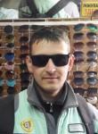Evgeniy, 35, Poltava