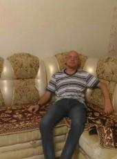 Andrey, 35, Russia, Nizhniy Novgorod