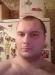 Nikolay, 29, Voronezh