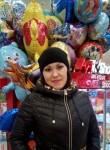 Anna, 32  , Olonets