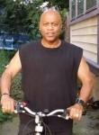 Michael, 53  , Buffalo (State of New York)