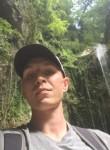 Nikolay, 31  , Obukhovo