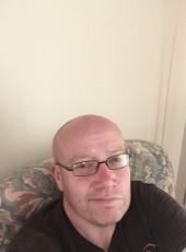 charles, 49, United Kingdom, Fort William