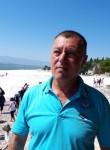 Ivan, 63  , Muravlenko