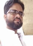 Sadaf, 35  , Jabalpur