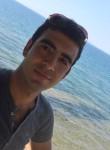 Aras1907, 26, Aydin