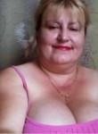 ирина, 54  , Novosil
