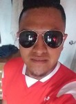 Mario, 22  , Riverside (State of California)
