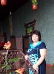 Marina, 51  , Prokhladnyy