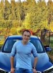 Nikolay, 25  , Voronezh