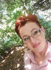 Anastasiya, 48, Russia, Lipetsk