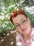 Anastasiya, 48  , Lipetsk