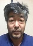 なんじ, 47  , Sendai-shi