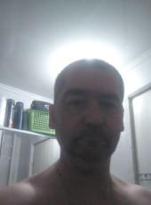 Evgeniy , 45, Russia, Orenburg