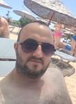 Aytaç, 34, Adapazari