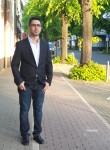 Niwar , 33  , Marl