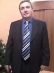 Viktor, 68, Moscow