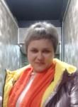 Tatyana, 34, Ulan-Ude