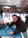 Viktor , 37  , Kolchugino