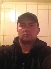 DMITRIY, 35, Russia, Svetlyy (Kaliningrad)