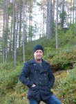 Sergey, 34, Svitlovodsk