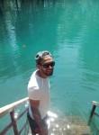 yass.sisou, 27  , Algiers