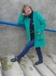 Ella, 50  , Shakhtarsk