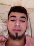 Karimzhon, 22  , Belyy Gorodok
