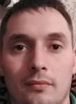 Artur, 30  , Donskoy (Tula)