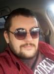 Artem, 33  , Azov