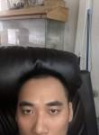 Danur, 25, Alajuela
