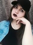 Евгения, 20 лет, Петрозаводск