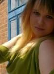 Алёнушка, 26  , Kashary