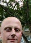 Maksim, 38  , Krasnohrad
