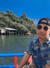 Pong, 32, Thailand, Chanthaburi