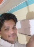 Arshad Ali, 26  , New Delhi