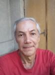 Maks, 50  , Tashkent