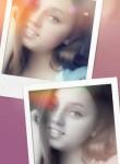 _tvoya_sterva_, 18, Zaporizhzhya