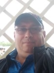 Andrey, 48, Kolomna