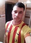 Bogdan, 34  , Bucharest