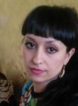 Marisha, 36  , Solone