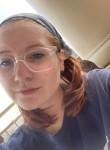 Lorraine, 25  , San Francisco