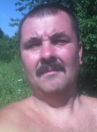 Oleksandr Vіrchenko, 45  , Hadyach