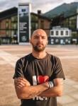 Arturio, 34, Krasnaya Polyana