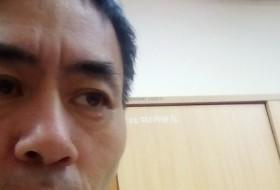 Aleksandr S, 53 - Just Me