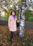 Vera Zernova, 52  , Uglich