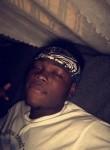Daniel, 18  , Fort Pierce