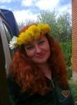 Elena, 54, Krasnodar